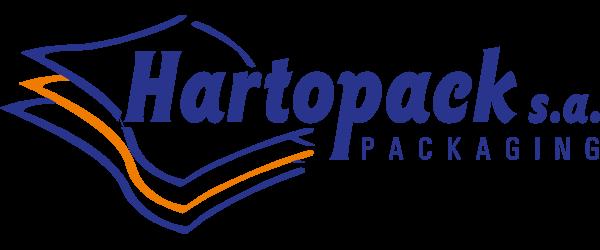 hartopack.gr